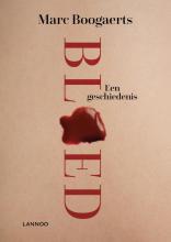 Marc Boogaerts , Bloed