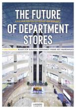 Stefan Van Rompaey Erik Van Heuven, The Future of Department Stores