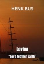 Henk  Bus Lovina