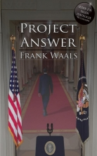 Frank Waals , Project Answer