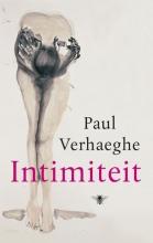 Paul  Verhaeghe Intimiteit