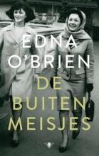 Edna O`Brien De buitenmeisjes