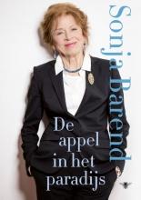 Sonja Barend , De appel in het paradijs