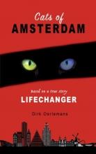 Dirk Oerlemans , Cats of Amsterdam