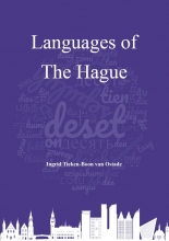 Ingrid Tieken-Boon van Ostade , Languages of The Hague