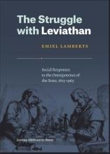 Emiel Lamberts , The struggle with Leviathan
