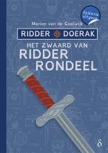 Marion van de Coolwijk , Het zwaard van ridder Rondeel