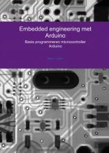 Albert Greven , Embedded engineering met Arduino