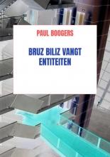 Paul Boogers , Bruz Biliz vangt entiteiten