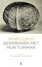 Henri Cueco , Gesprekken met mijn tuinman