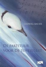 Ludwig Bauer , De partituur voor De toverfluit