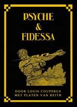 Louis Couperus , Psyche en Fidessa