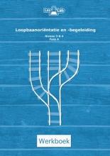 Bart Dekker Rogier van Essen, Loopbaanoriëntatie en -begeleiding Niveau 3/4 Fase A Werkboek