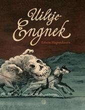 Erwin Hagendoorn , Uiltje Engnek