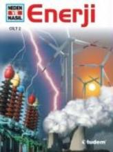 Übelacker, Erich Enerji Energie - Trkisch