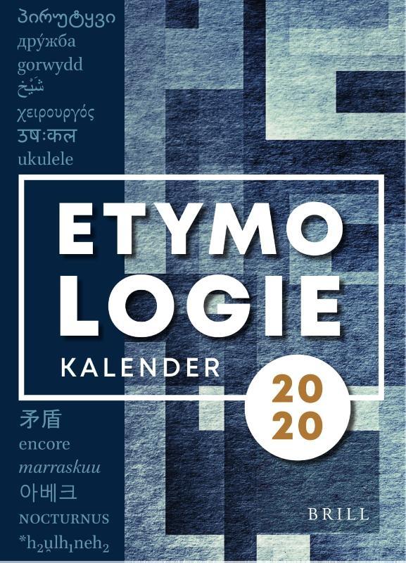 ,Etymologiekalender