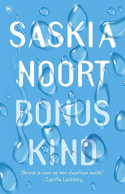 Saskia Noort,Bonuskind