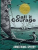 Sperry, Armstrong,Call It Courage