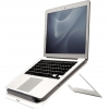 ,<b>Laptopstandaard fellowes i-spire quick lift wit</b>