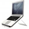 ,<b>Laptopstandaard Fellowes I-Spire Quick Lift wit</b>