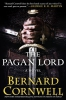 Cornwell, Bernard,The Pagan Lord
