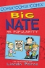Peirce, Lincoln,Big Nate
