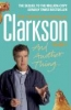 Jeremy Clarkson,And Another Thing v. 2