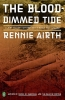 Airth, Rennie,The Blood-Dimmed Tide