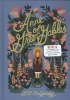 Montgomery, Lucy Maud,Anne of Green Gables
