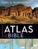 Rasmussen, Carl,Zondervan Atlas of the Bible