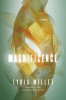 Millet, Lydia,Magnificence - A Novel
