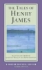 James, Henry,Tales of Henry James