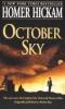Hickam, Homer H.,October Sky