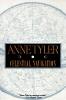 Tyler, Anne,Celestial Navigation