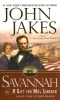 Jakes, John,Savannah