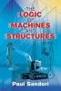 Paul Sandori,Logic of Machines and Structures