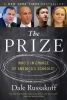 Russakoff, Dale,The Prize