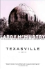 McMurtry, Larry,Texasville