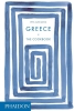 ,Greece: The Cookbook