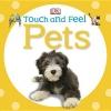 Dorling Kindersley, Inc.,Pets