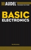 Rosenberg, Paul,AudelTM�Basic Electronics