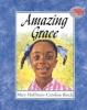 Hoffman, Mary,Amazing Grace