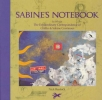 Bantock, Nick,Sabine`s Notebook