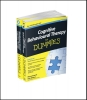 Rhena Branch,CBT For Dummies Collection - Cognitive Behavioural Therapy For Dummies, 2nd Edition/Mindfulness-Based Cognitive Therapy For Dummies