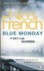 FRENCH,*BLUE MONDAY
