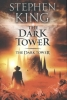 <b>King, Stephen</b>,The Dark Tower 7