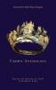 De Leon, Analog,Crown Anthology
