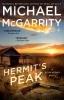 McGarrity, Michael,Hermit`s Peak