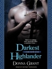 Grant, Donna,Darkest Highlander