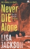 <b>Laura Jackson</b>,Never Die Alone